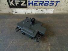 heater motor Ford Mondeo V DG9H19E616AA 2.0TDCi 110kW T7CN 195789