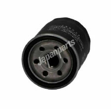 JFO-315 / JFO-315S - Japanparts Oil Filter