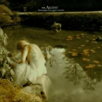 ALCEST - SOUVENIRS D'UN AUTRE MONDE (LIMITED HARDCOVER BUCH)   CD NEU