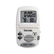 Digital Oven Kitchen Thermometer