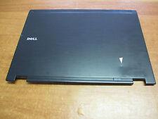 Original Screengehäuse,Bildschirm Gehäuse AM03N001K00  aus Dell Latitude E6500