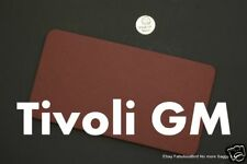 BASE SHAPER LINER INSERT MADE FOR TIVOLI GM STYLE LARGE SIZE BAG in BROWN