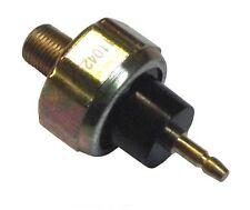 Oil Pressure Switch for Honda Acord, Civic, CR-V, CRX, HR-V, Prelude