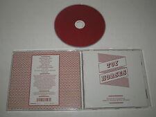 ADAM D.FRANKLIN & TOM WILLIAMS/JOUET CHEVAUX(ALBINO/24515)CD ALBUM
