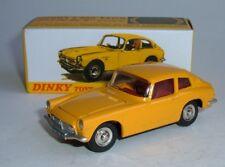 Atlas / Dinky Toys No. 1408, Honda S 800, - Superb Mint.