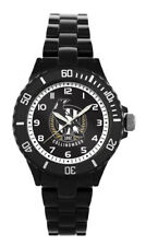 Collingwood Magpies AFL Youths / Kids Star Series Watch