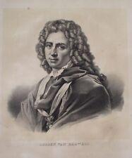 Adriaen van der Werff Rotterdam Düsseldorf Kurfürst Johann Wilhelm von der Pfalz
