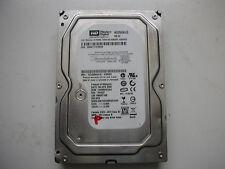 WD AV 250gb WD2500AVJS-63B6A0 2061-701537-G00 ABD2
