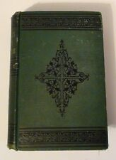 THE LETTERS OF JUNIUS FROM THE LATEST LONDON EDITION WOODFALL'S JUNIUS 1877 HB