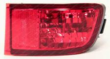 Toyota Land Cruiser Prado FJ 120 2002 - 2014 Rear lamp in bumper RIGHT side NEW
