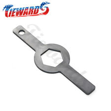Tub Nut Spanner Wrench/Tool Compatible (GE Washer Only) WX5X1325 WX05X1325
