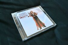 CD OST Soundtrack Movie James Bond Octopussy 1983-2003
