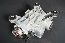 Seat Alhambra 4 Drive VW Tiguan 5N Facelift Differential Hinterachsgetriebe PGD