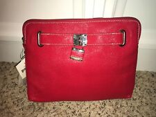 Nine West Eye Candy Teched Out Tablet Case-NEW with Tags
