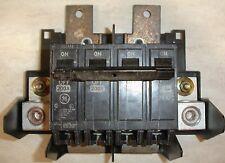 "New General Electric Ge Thqmv175B ""B"" Bottom Mount Circuit Breaker 175 Amp"