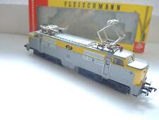 Fleischmann 4372 Holl. Elektrolok Serie1215 NS  TOP     DC / HO