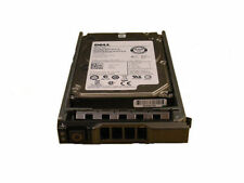 "Dell 5R6CX 600 GB 10K SAS 2.5"" 6 Gbps Hard Drive Toshiba MBF2600RC per Dell R710"