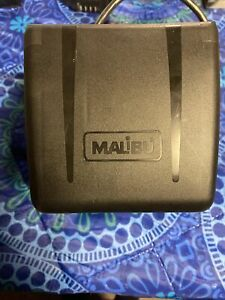 Intermatic 200 Watt Malibu ML200RT Low Voltage Landscape Light Transformer