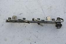 Kraftstoffleitung Düsenstock 058133681  058133681C Audi A4 B5/Avant 1.8 /1.8T