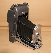 VINTAGE PHOTOGRAPHY GENERAL MOVIEMATIC MOTION PICTURE CAMERA GREAT DISPLAY PIECE