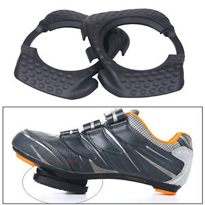 2pcs  Cleats Protection Cover for Zero Aero Never Loose