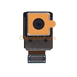 Samsung Galaxy Note 5 N920 Back Main Rear Camera Module Flex Cable