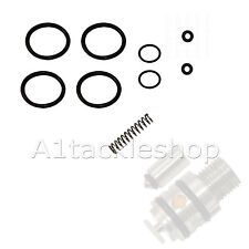Air Arms Air Rifle Fill Valve Service Kit - For New Style T Model Adaptors -AA20