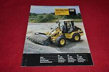 Cat 3044c rebuild manual