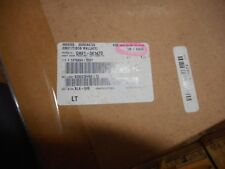Samsung Refrigerator Door Complete New in Box Free Local Pick-up