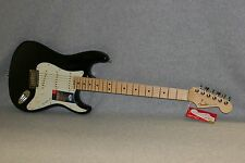 2016 Fender USA American Elite Stratocaster Strat w/Case Ships World Unplayed!