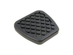 Fits Honda Pedal Pad Cover # 46545-SA5-000