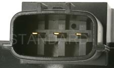 Standard Motor Products TH232 Throttle Position Sensors