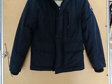Abercrombie and Fitch Kids Size L Jacket Outwear