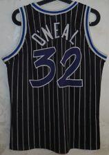 CANOTTA SHIRT JERSEY TRIKOT BASKET BASKETBALL NBA ORLANDO MAGIC SHAQ O'NEAL SZ.S