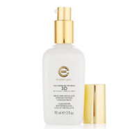 ELIZABETH GRANT Collagen Re-Inforce 3D Neck and Décolleté Concentrate