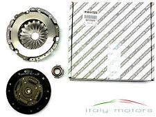 Lancia Ypsilon / Y 1,2 16V original Kupplung Kupplungssatz Kupplungskit 71752222