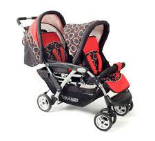 Chic 4 Baby Kinderwagen Säuglinge
