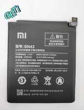 New Battery For Xiaomi Redmi Note 4X Redmi Note 4X BN43 4100mAh