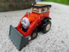 Thomas & Friends Metal Magnetic Vehicle Jack Toy Train New Loose