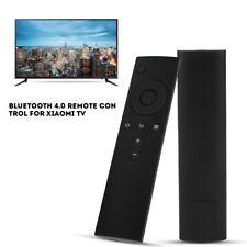 Telecomando Bluetooth 4.0 Per Xiaomi Mi TV 3 3c 3s 3pro Box 3