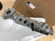 Mercedes Benz OEM Left Intake Manifold Dodge Sprinter 2500 3500 A6420902937