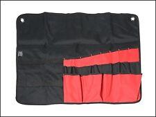 Plano 13 Pocket Multi Tool Roll 70 x 46cm PNO557TX