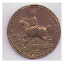 Germany Bronze Exonumia
