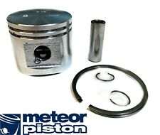Meteor Chainsaw Piston Kit STIHL Mod. 029 - MS290 PC2032000 Ø46