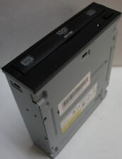 "LiteOn iHAS124-13 Internal OEM Desktop DVD±RW SATA Black 5.25"" Optical Drive"