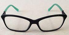 Kate Spade New York Catrina 0ERK Navy Eyeglasses (53-15-135) Excellent Condition