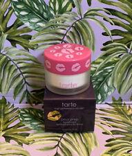 Tarte Pout Prep Lip Exfoliant Full Size 16g In Original Packaging 100% Authentic