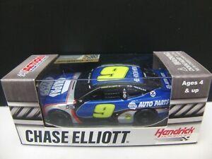 NEW Chase Elliott 2020 NAPA Darlington #9 Camaro ZL1 NASCAR 1/64 CUP