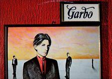 LP 4429 GARBO  SCORTATI