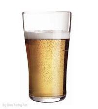 Tulip beer birra Guinness sidro VETRO PUB VETRO CE TIMBRO 570ml ARCOROC